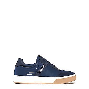 Bikkembergs - b4bkm0037 - män's sneakers