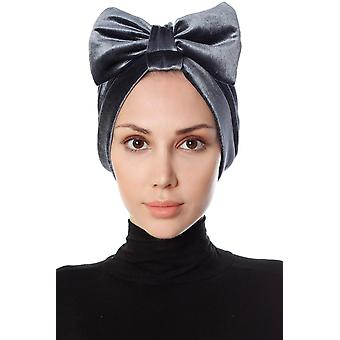 Ekin - Turban From Miss Aysun