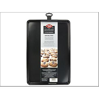 Tala Performance Bake Tray 39.5 x 27 x 2cm 10A10670