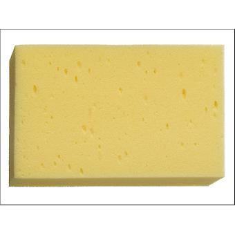Lynwood Sponge Multi-Purpose SP103