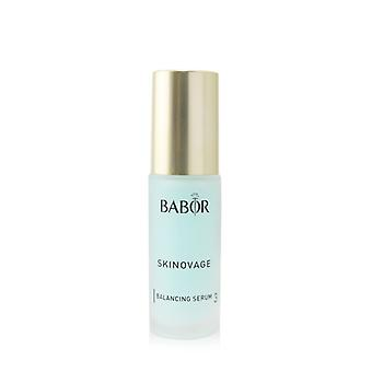 Skinovage [age Preventing] Balancing Serum 3 - For Combination Skin - 30ml/1oz