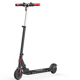 ElektroRoller Faltbar Scooter Leicht 150w Motor 5,5 Zoll für Kinder