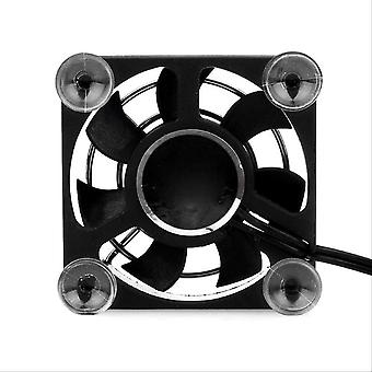 Portable Mobile Phone, Usb Cooling Pad Cooler Fan