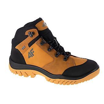 4F OBMH251 H4Z20OBMH25183S chaussures universelles pour hommes d'hiver