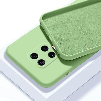 Hochwertige weiche Tpu Flüssig silikon Gummi Gel Abdeckung für Xiaomi