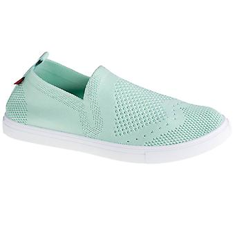 Big Star FF274A604 universal all year women shoes