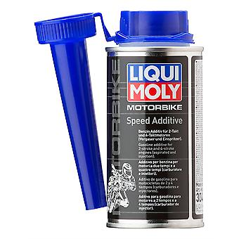 Liqui Moly 150ml Speed Additive - #3040