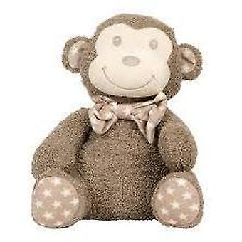 Mammababy Plush - Monkey (Home & Garden , Decor , Home Fragrances , Air Fresheners)