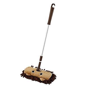Mini narzędzia czyszczące