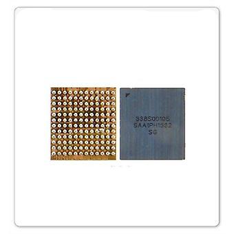 Iphone 6s 7 Plus Repair U3101 U3500 Main Audio Ic Replacement 338s00105 Bga