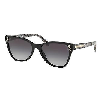 Solbriller til dame Bvlgari BV8208-501-8G (Ø 56 mm)