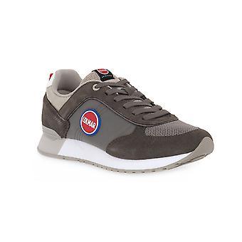 Fill 005 travis color sneakers fashion