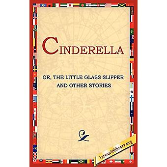Cinderella by Anonymous - 9781595400000 Book