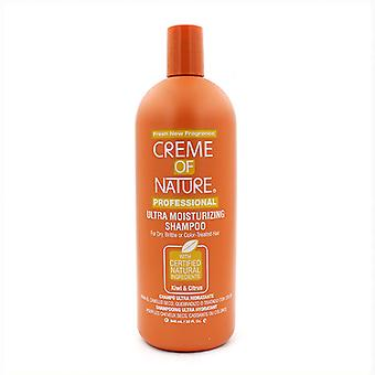 Creme Of Nature Professional ShampooUltra Moisturizer 946 ml
