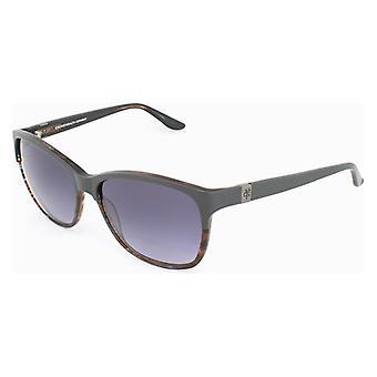 Ladies'�Sunglasses Marc O'Polo 506081-30-2075 (� 55 mm)