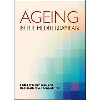 Ageing in the Mediterranean