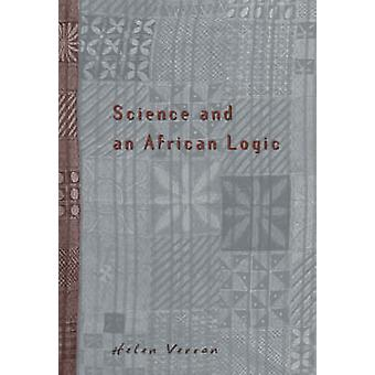 Science and an African Logic by Helen Verran