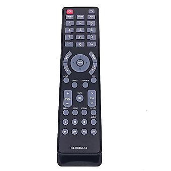 استبدال NS-RC03A-13 ل INSIGNIA LCD TV التحكم عن بعد NS-32D120A13 NS-39E480A13 NS-40L240A13 NS-42D240A13 NS-46E340A13