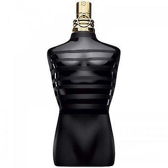 Jean Paul Gaultier Le Male Le Parfum Eau de Parfum Spray 125 ml