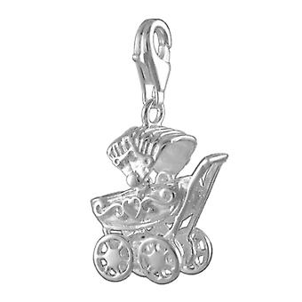 Melina 1800644 - Children's pendant, sterling silver 925