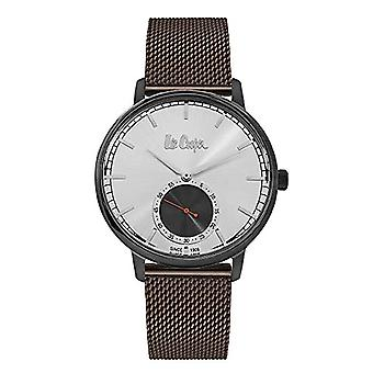 Lee Cooper Casual Watch LC06555,330