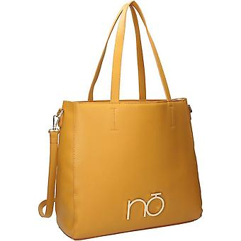 Nobo ROVICKY112080 rovicky112080 sacs à main pour femmes de tous les jours