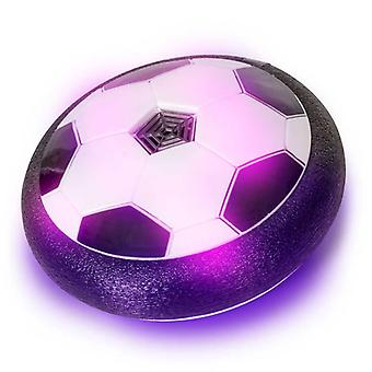 Hover Ball 7.5 Inch