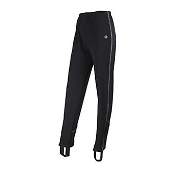 New Ronhill Women's Trackster Classic Running Tights Black