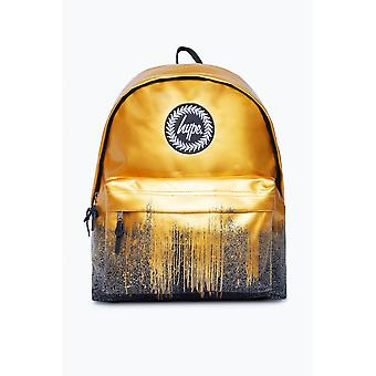 Hype Drips Backpack