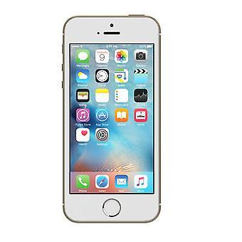 Smarttelefon Apple iPhone SE 32GB Gull europeisk versjon