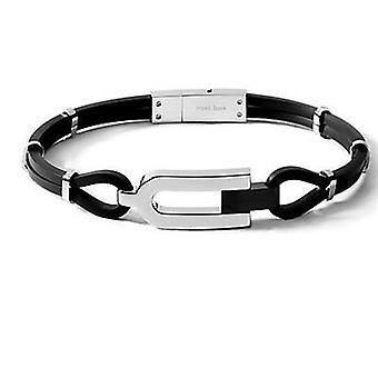 Comete jewels bracelet ubr193