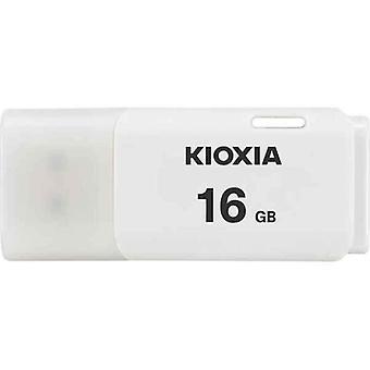 USB stick Kioxia U202 White