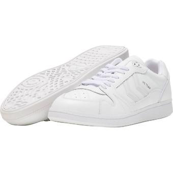 Hummel hb team - white