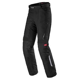 Spidi GB H2OUT Modular Pant Black [U83-026]