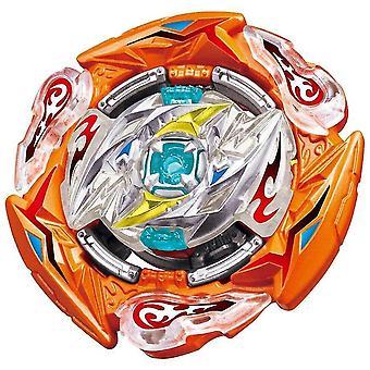 Burst Beyblade Metall Fury Fusion Diabolos Spinning Spielzeug für Kinder 5+(B161)