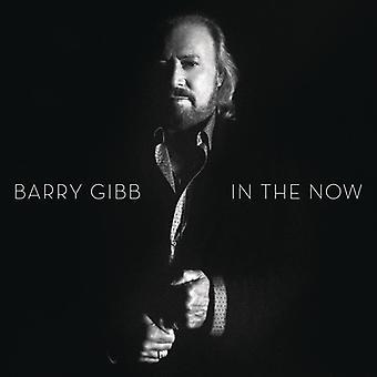 Barry Gibb - importazione In Now [Vinyl] Stati Uniti d'America