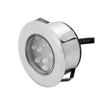 Konstsmide Mini LED Ground Spotlight (Add On)