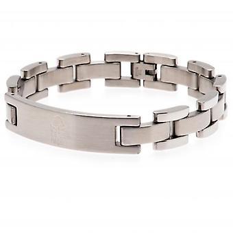 Nottingham Forest Bracelet