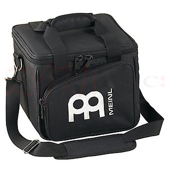 Meinl Professional Cuica Bag 8inch