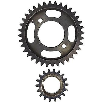 Sealed Power KT3498S Timing Set - 3 piece