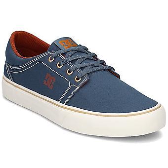 DC ADYS300126VGO universeel alle jaar heren schoenen