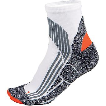 Kariban Proact Unisex Technical Breathable Sports Socks