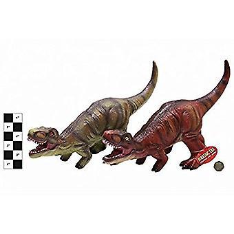 48 Cm Tyrannosaurus Rex