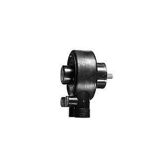 Water pomp Bosch accessoires 2609255714