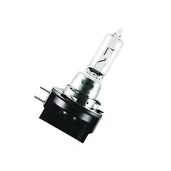 Osram Auto 64243 Halogen bulb Original Line H9B 65 W 12 V