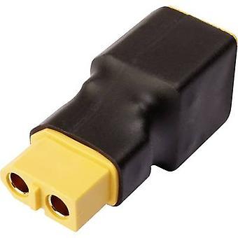 Adapter [2x XT60 - 1x XT60] paraller Reely