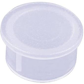 Cliff CL1709761 K85 Cap Clear Plain