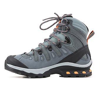 Salomon Quest 4D 3 Gtx 401566 trekking  women shoes
