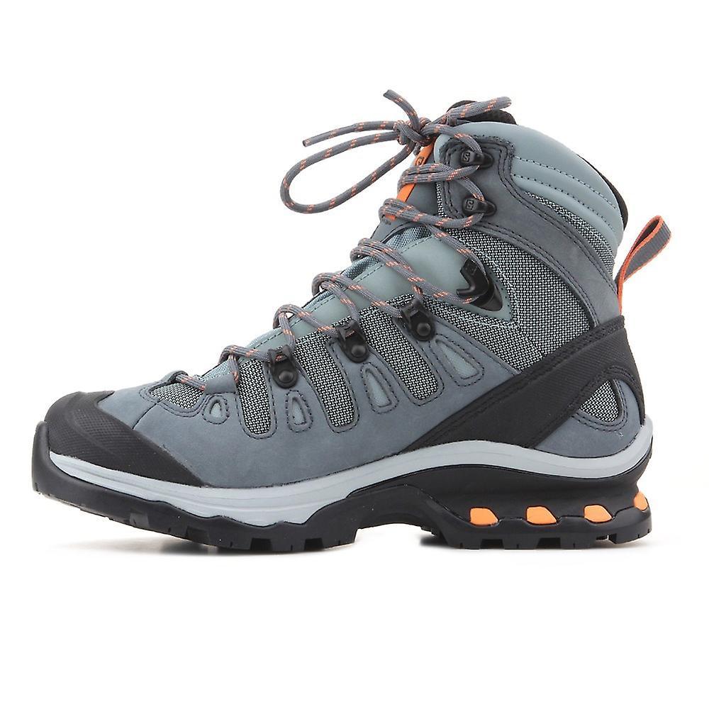 Salomon Quest 4D 3 Gtx 401566 vandring vinter kvinnor skor