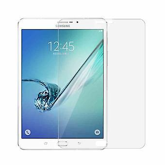 Samsung Galaxy Tab S2 8.0 Displayschutzfolie 9H Verbundglas Panzer Schutz Glas Tempered Glas